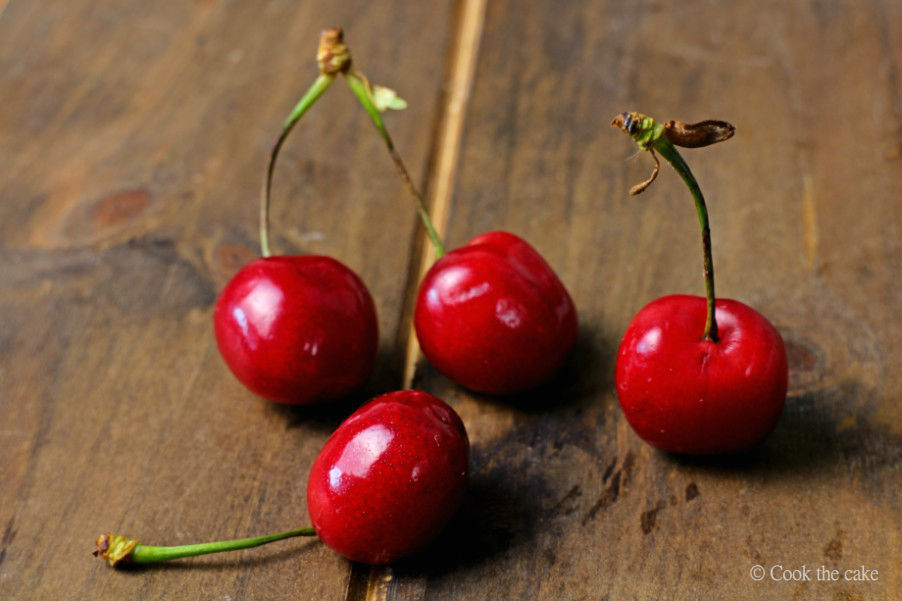 cerezas, cherries, cherry
