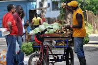 cuentapropista-vendedor-de-productos-agricolas
