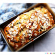 Toast: Twelve Loaves: Apple, Blueberry and Almond Breakfast Loaf