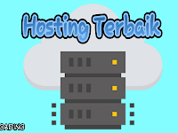 5 Kawasan Web Hosting Terbaik Versi