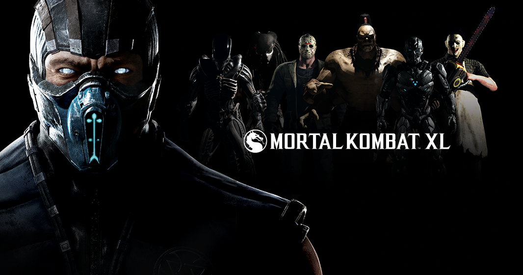 Mortal Kombat (2021): 5 Villains Who Could Be in a Sequel | CBR