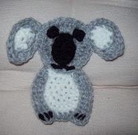 http://translate.googleusercontent.com/translate_c?depth=1&hl=es&rurl=translate.google.es&sl=en&tl=es&u=http://cats-rockin-crochet.blogspot.com.au/2013/06/crochet-koala-applique_15.html&usg=ALkJrhgo42bSwMqgbdE-mnkkE4WePqfaZA