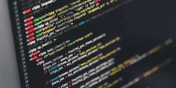 6 Website Untuk Belajar Coding atau Programming Bagi Pemula