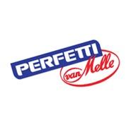 Logo PT Perfetti Van Melle
