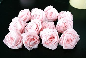шар цветочный, шар декоративный, шар интерьерный, шар для топиария, шар свадебный, украшение праздничное, украшение интерьерное, украшение для свадьбы, шар, декор интерьерный, цветы, цветы искусственные, цветы бумажные, шар из цветов, цветы для декора, цветы для поделок, цветы для интерьера, розы, из бумаги, из гофрированной бумаги, цветы из бумаги, цветы своими руками, розы своими руками, мастер-класс, шар цветочный своими руками, топиарий из цветов, топиарий своими руками, идеи топиариев, идеи цветочных шаров, идеи интерьерного декора, украшения для свадьбы,подарок на день святого Валентина, подарки на день всех влюбленных своими руками, подарок к дню святого Валентина своими руками, день всех влюбленных подарки, подарок на день святого Валентина парню своими руками, что подарить на день влюбленных мужу, подарки на 14 февраля, подарки на день святого Валентина, любовные подарки, подарки для влюбленных, подарок на день святого Валентина девушке своими руками подарок на день святого Валентина мужу своими руками подарок на день святого Валентина жене своими руками подарок на день святого Валентина мужчине своими руками подарок на день святого Валентина женщине своими руками подарок на день святого Валентина любимой своими руками подарок на день святого Валентина любимому своими руками Романтические подарки на день влюбленных, Полезные подарки на день влюбленных, ОригинальныеС учетом хобби любимого С учетом хобби любимого подарки на день влюбленных, подарки на 14 февраля для любимого сделать своими руками, подарки на 14 февраля для любимой сделать своими руками, подарок парню на 14 февраля идеи своими руками как сделать подарок на день святого Валентина своими руками подарки на день всех влюбленных своими руками подарки на 14 февраля своими руками оригинальные подарки на 14 февраля, интерьерный декор на 14 февраля, идеи для украшения дома на 14 февраля, идеи для украшения дома на День Влюбленных, St. Valentine's Day, День Святого Валентина идеи для оформления дома на 