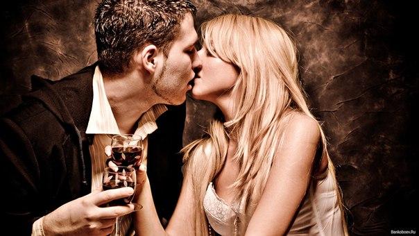 11 признаков того, что мужчина относится к вам серьёзно