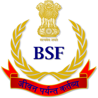 BSF Recruitment 2018 – 65 Constable Posts | Apply Online @www.bsf.nic.in