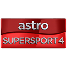logo Astro SuperSport 4