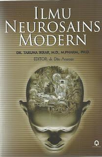 Ilmu Neurosains Modern