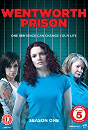 Wentworth S06E05 Better Pill Online Putlocker