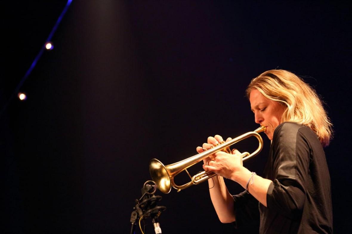 Jazz Touring Network
