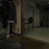 Subtitle AKB Horror Night - Adrenalin no Yoru ep29