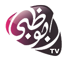 Abu Dhabi TV Channel frequency on Astra 28.2°E Satellite