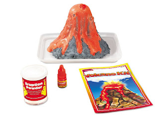 https://www.amazon.com/Schylling-VKN-Volcano-Kit/dp/B000ELT03S/ref=sr_1_1?ie=UTF8&qid=1485740533&sr=8-1&keywords=build+and+erupt+your+own+volcano