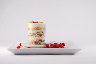 yoghurt minuman probiotik kaya manfaat