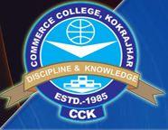 commerce%college%kokrajhar%logo