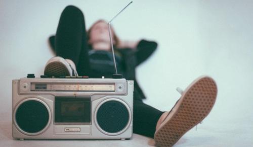 Cara Mencari Musik Vlog Youtube