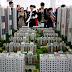 איך הסינים קונים דירות?