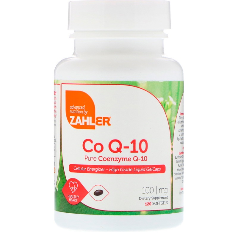 www.iherb.com/pr/Zahler-CoQ-10-Pure-Coenzyme-Q-10-100-mg-120-Softgels/81137?pcode=LUCKY21&rcode=wnt909