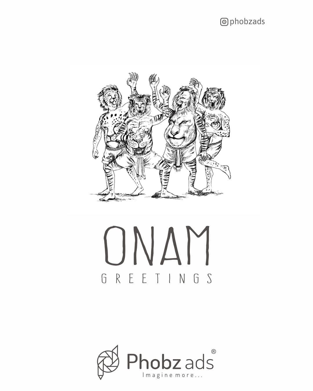 Happy Onam 2018 Onam Wishes Whatsapp Status Messages Whatsapp