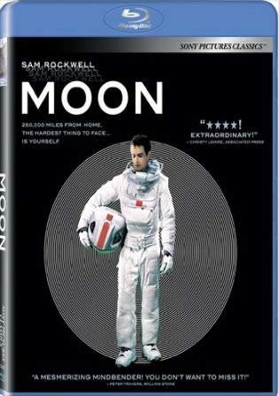 Moon 2009 BluRay 300MB Hindi Dual Audio 480p Watch Online Full Movie Download bolly4u