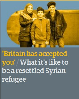 https://www.theguardian.com/world/2017/mar/09/britain-has-accepted-you-resettled-syrian-refugee-batous-family-nottinghamshire