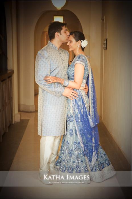 Asian Wedding Blog 30