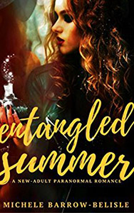 https://www.amazon.com/Entangled-Summer-New-Adult-Paranormal-Romance-ebook/dp/B00ZVKZM3Y