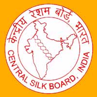 Central Silk Board Bangalore Jobs 2018 For JRF, Project Assistant| Walk-In