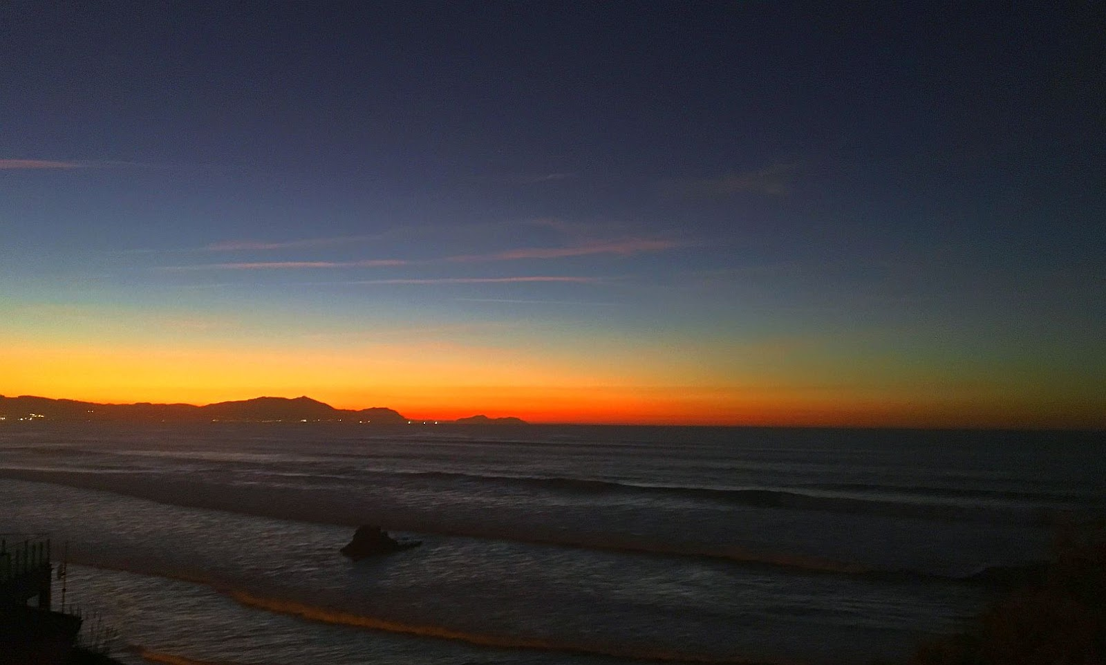 sopela sunset 01