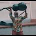 VIDEO | Amini – Sijui | (Official Video) Download Mp4