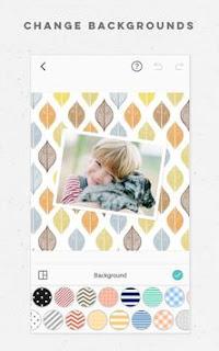 تحميل تطبيق تجميل الصور Pic Collage - Photo Editor