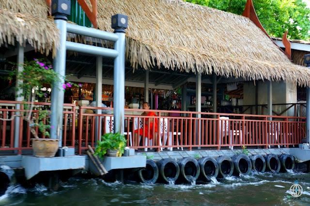 khlongi bangkok6