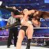 Ronda Rousey vence sua primeira luta na WWE durante a WrestleMania