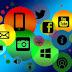 Trik Internet Gratis dan Dp BBM Lucu Terbaru