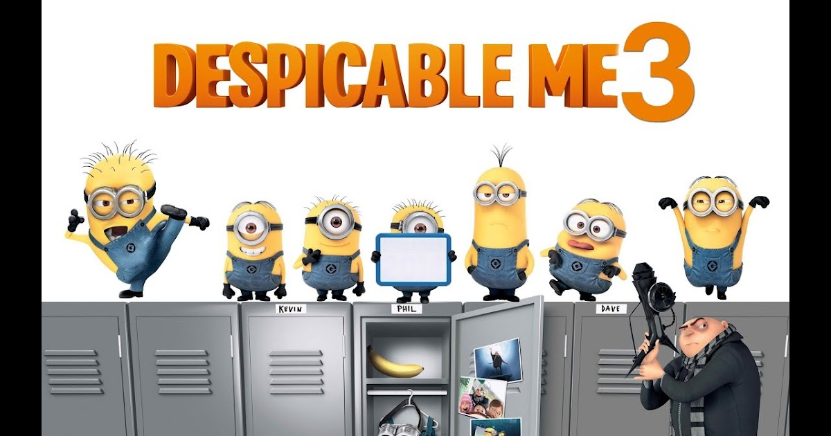 free download despicable me 2 full movie hd in hindi