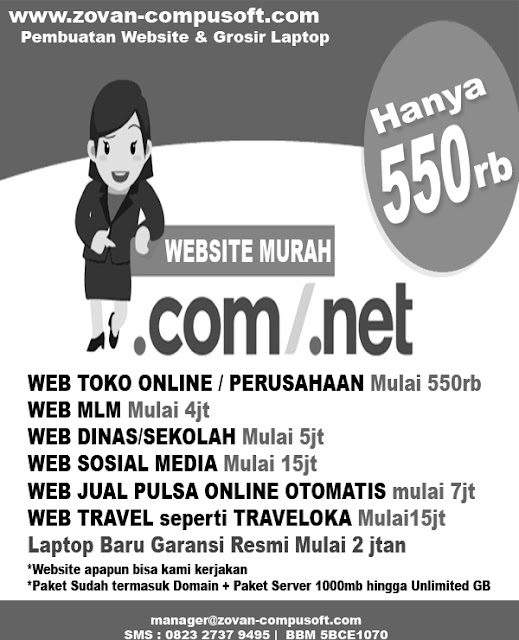 http://zovan-compusoft.com/data/contact.php