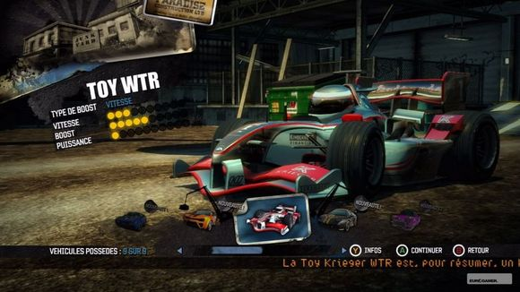 Burnout Paradise The Ultimate Box Multiplayer Crack - lessonsrad