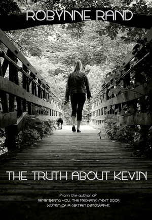 The Truth About Kevin