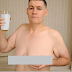 Man Grows Breasts After Drinking Too Much Soy Milk