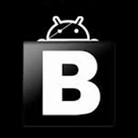 تحميل تطبيق ماركت Black للاندرويد Apk 2016