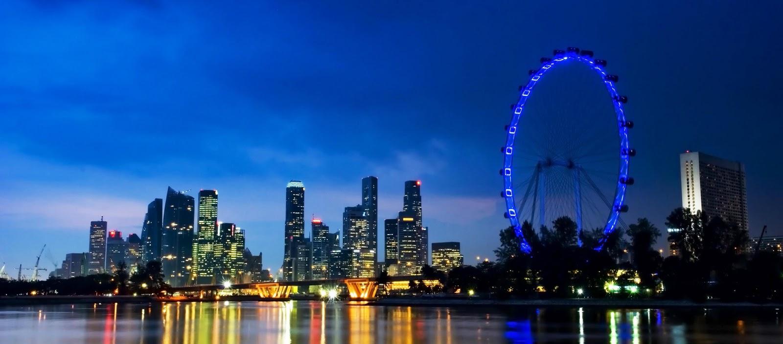 Travel Agency Malaysia To London