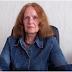 Irena Andrukaitienė. Sąjūdžio trisdešimtmečio misija