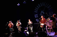 https://musicaengalego.blogspot.com/2018/02/fotos-escaravellos-na-sala-rebullon.html