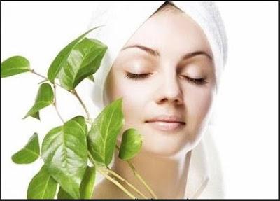 Tips Cantik Alami Dan Cepat Sehat Murah Sederhana Dari Dalam