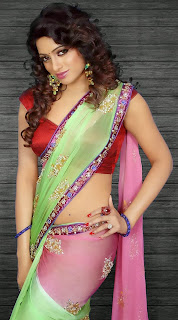 Udaya Bhanu wallpapers hot
