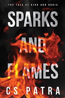 https://www.amazon.com/Sparks-Flames-Tale-Kian-Rukia-ebook/dp/B01CAQYJMG/ref=la_B00BJAFVD6_1_19?s=books&ie=UTF8&qid=1474916470&sr=1-19&refinements=p_82%3AB00BJAFVD6