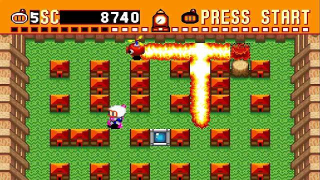 Super Bomberman Snes Cheats
