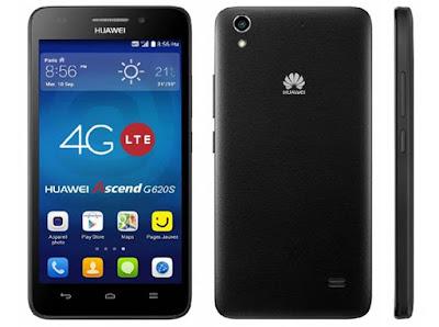 Huawei-Ascend-G620s.jpg