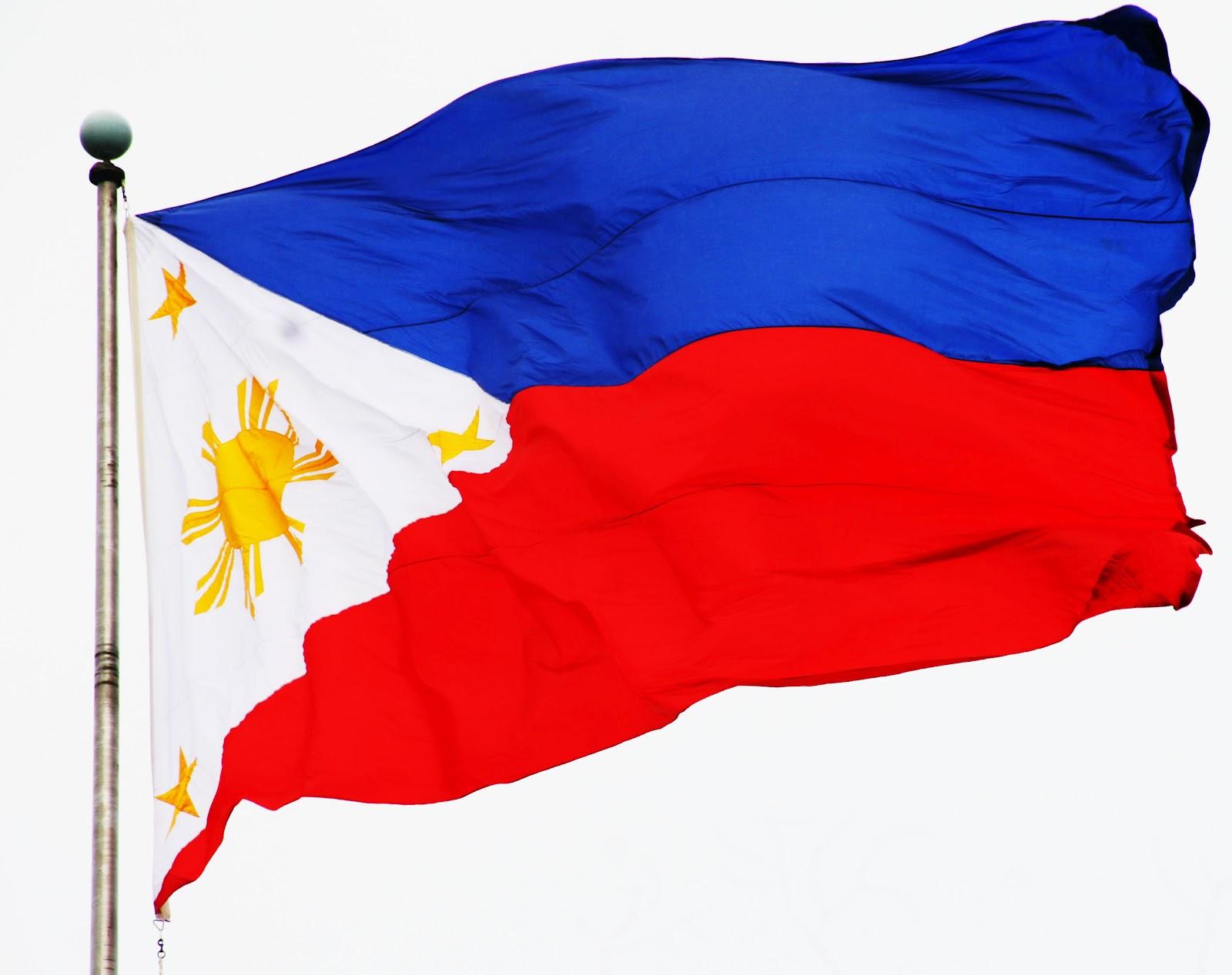 Pinoy Halu-Halo: Ika-119 Araw ng Kasarinlan ng Pilipinas